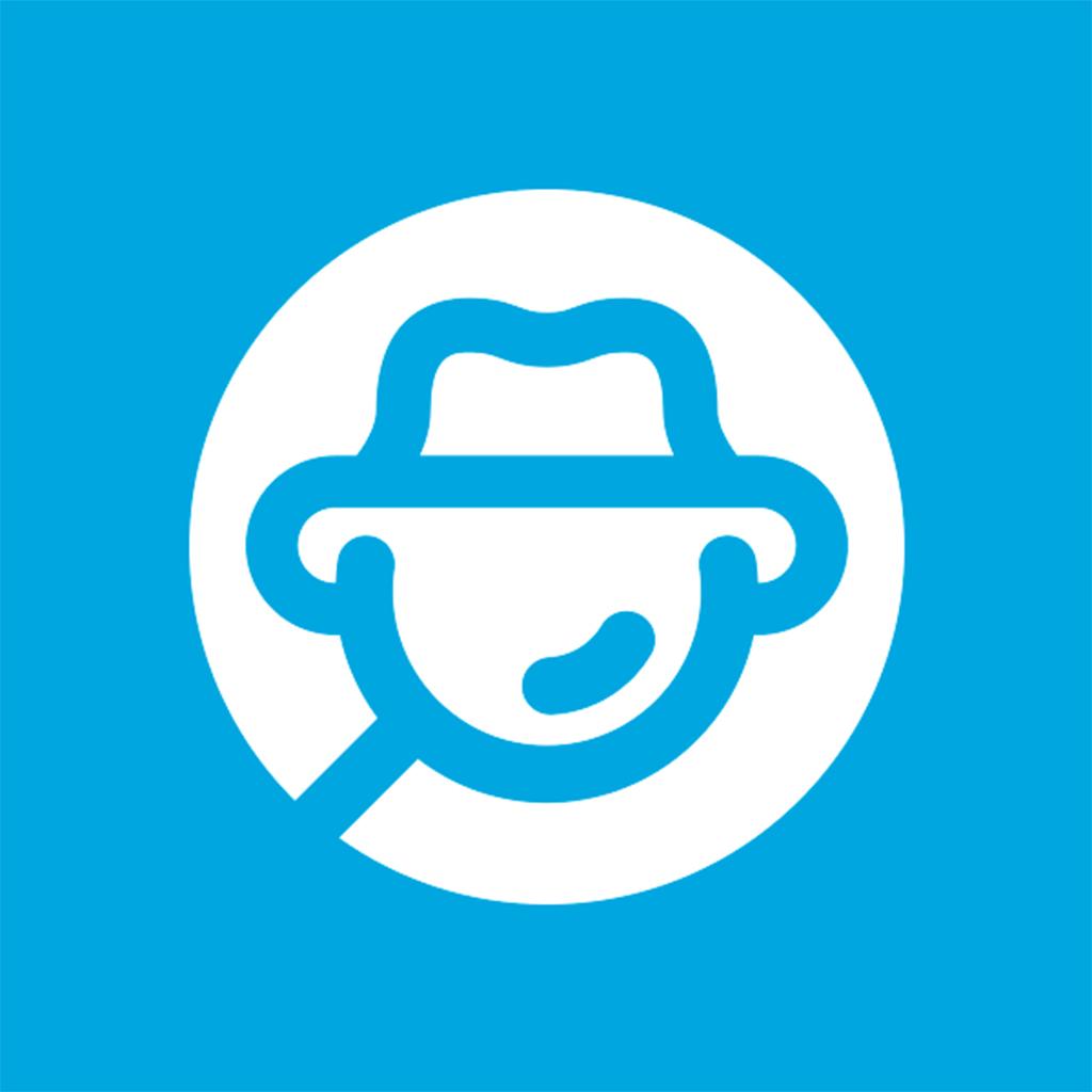 LogoSnuuperStore