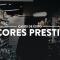 Licores Prestige